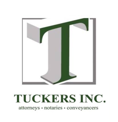 Tuckers Incorporated